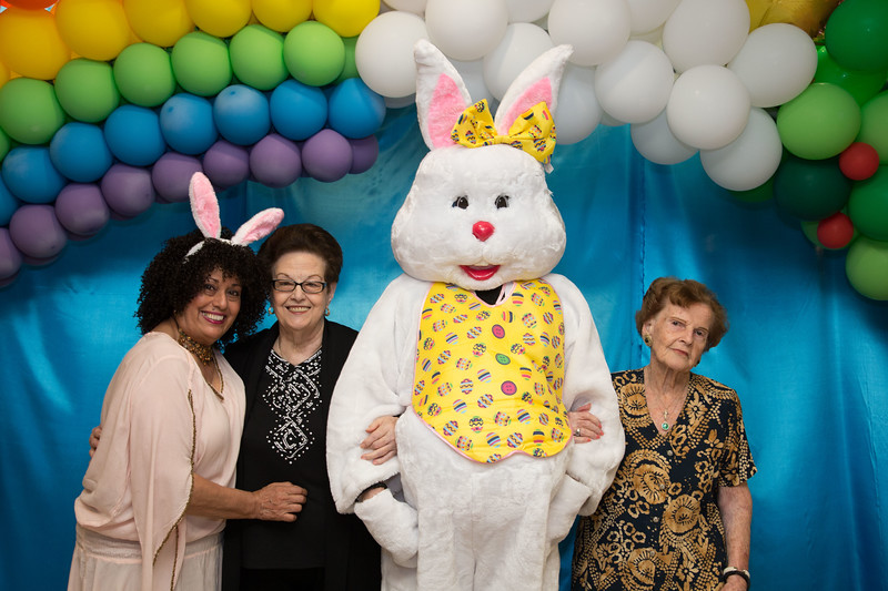 palace_easter-90.jpg