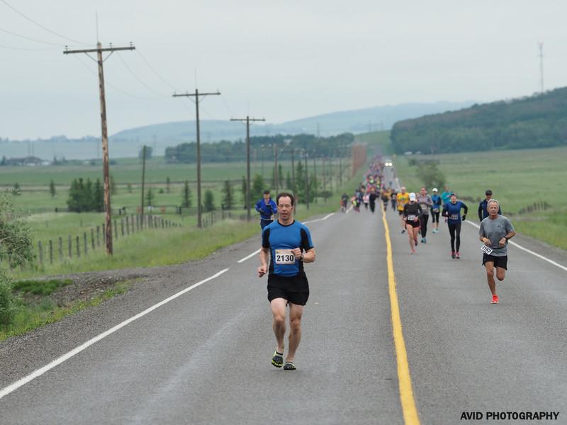 Millarville Marathon 2018 (63).jpg