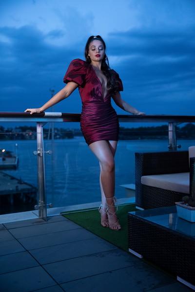 Versace 5823.jpg