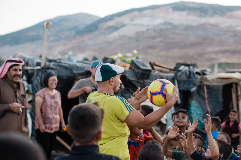 2019_07_12_SoccerCamp_204.jpg