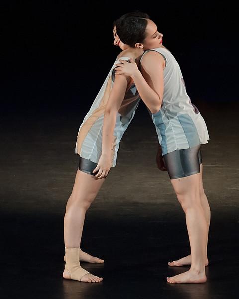 LaGuardia Graduation Dance Dress Rehearsal 2013-674.jpg