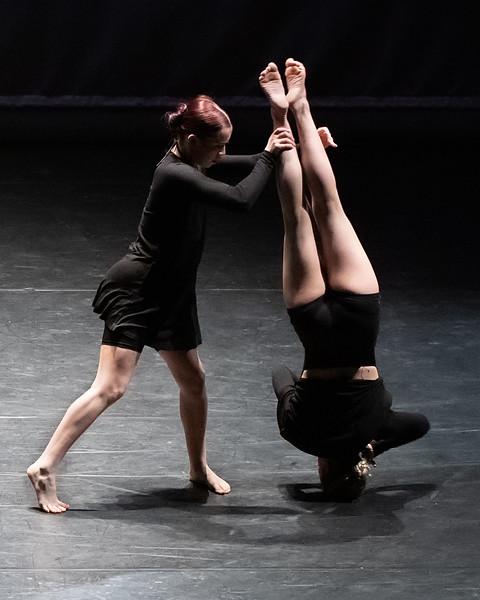 2020 01-18 LaGuardia Senior Dancer Showcase Saturday Matinee & Evening Performance (165 of 928).jpg