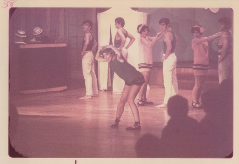 Dance_0754.jpg