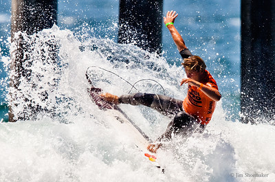 2011 US Open of Surfing