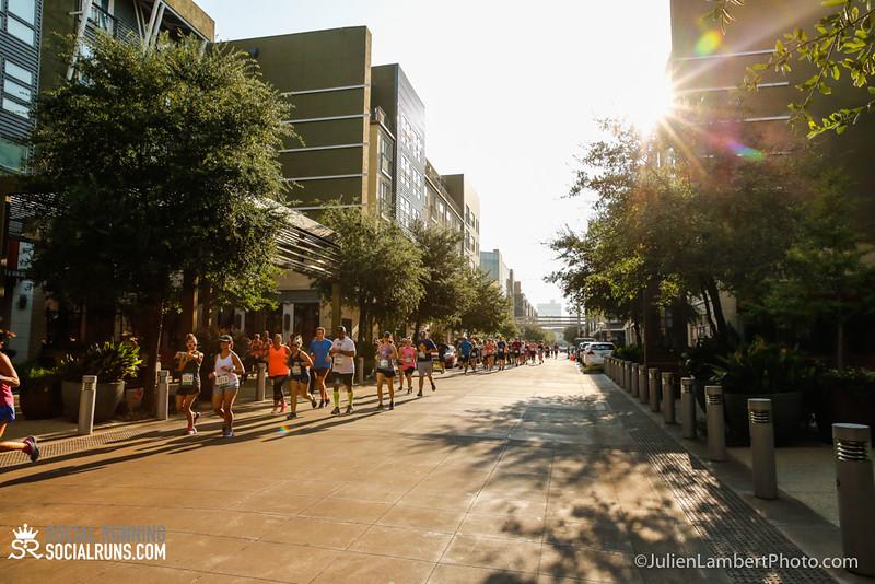 Fort Worth-Social Running_917-0011.jpg