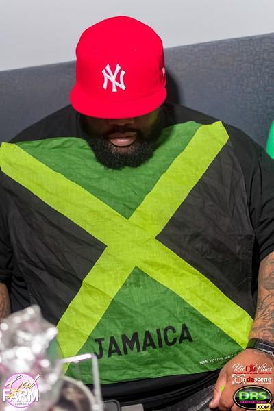 GAL FARM THURSDAYS PRESENTS JAMAICA INDEPENDENCE CELEBRATION-109.jpg
