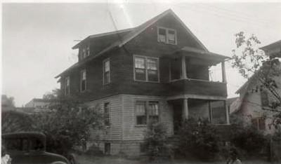 263-OSWALD PL-1935.jpg