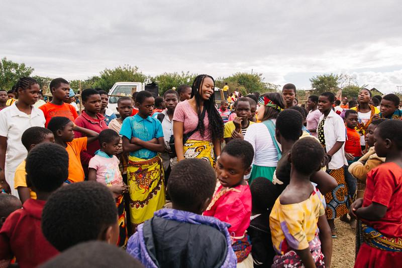 2019_06_22_MM_Malawi-16.jpg