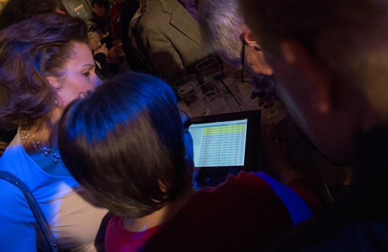 28.10.2012 __CV45822_28_October_2012_Photo_by_Christian Valtanen_Arvotuotanto_com