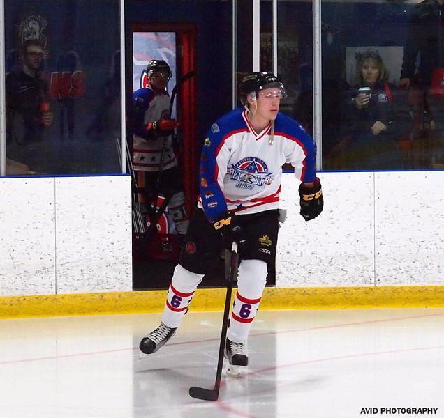 Heritage Junior Hockey League All Star Game 2018 (67).jpg