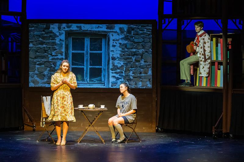 Matilda - Chap Theater 2020-599.jpg