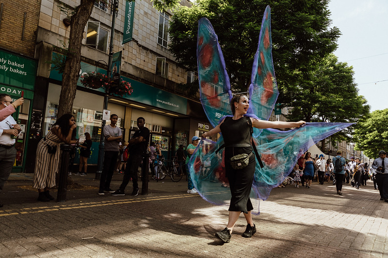 174_Parrabbola Woolwich Summer Parade by Greg Goodale.jpg
