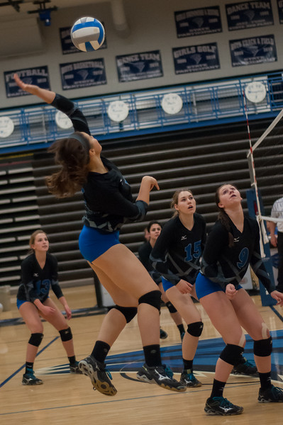 20141007_Eastview Volleyball-171.jpg
