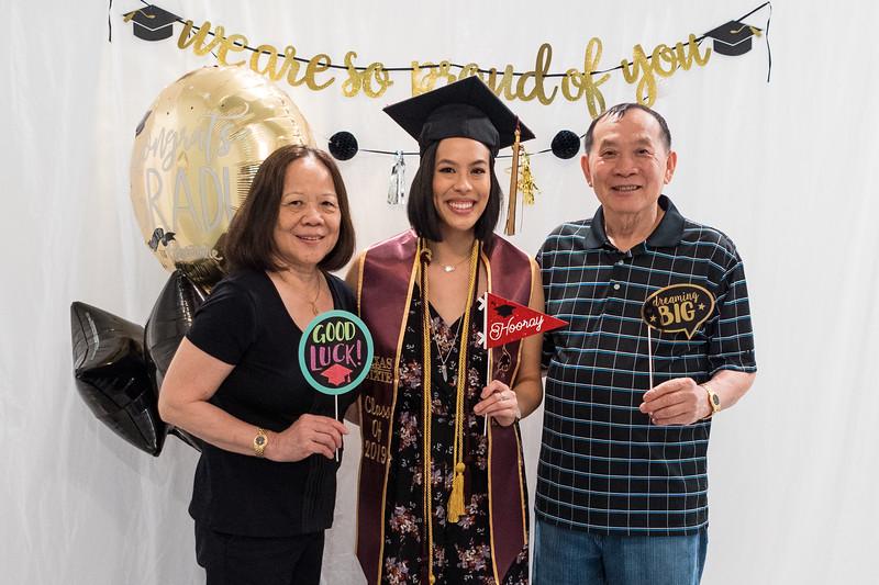 20190518_megan-graduation-tx-state_034.JPG