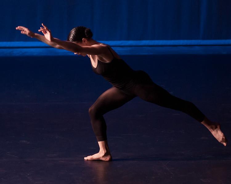 LaGuardia Senior Dance Showcase 2013-1092.jpg