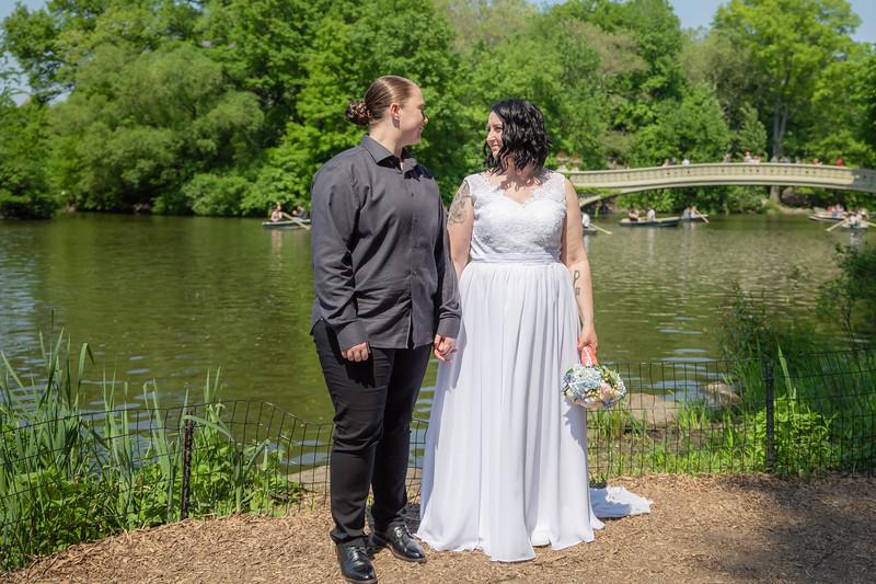 Central Park Wedding - Priscilla & Demmi-177.jpg
