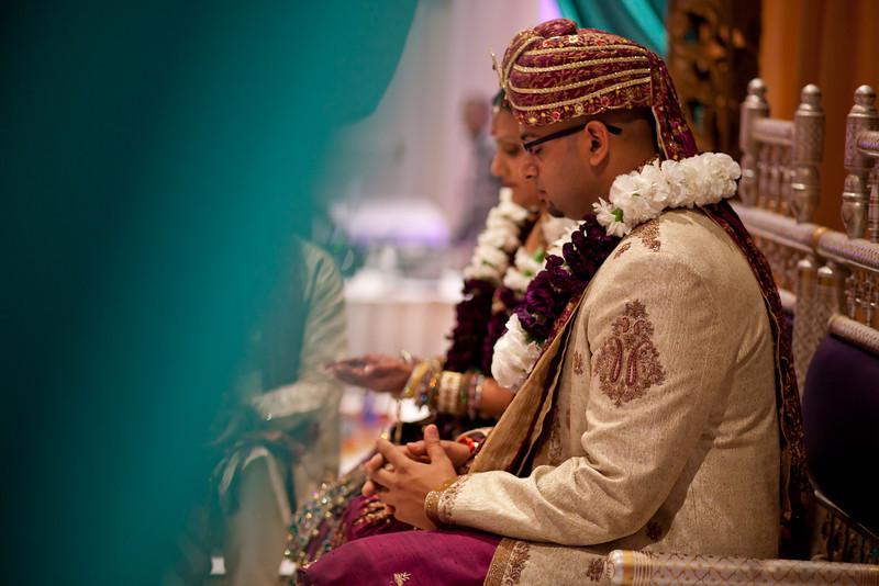 Shikha_Gaurav_Wedding-1012.jpg