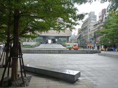 2013.10.26 Taiwan