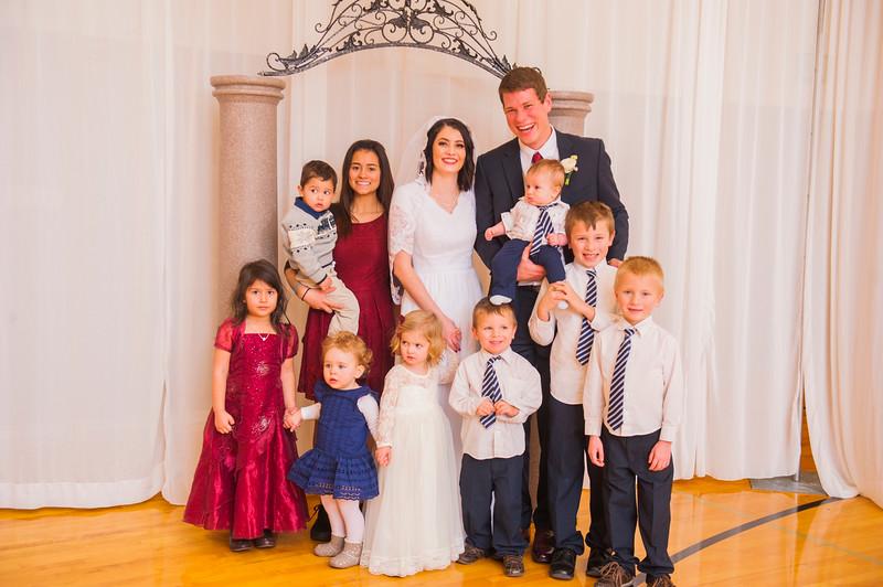 john-lauren-burgoyne-wedding-367.jpg