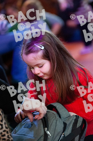 ©Bach to Baby 2019_Laura Woodrow_MuswellHill_2019-19-12_ 17.jpg