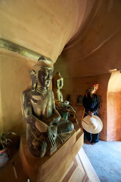 Myanmar 2012 jsc 186.jpg