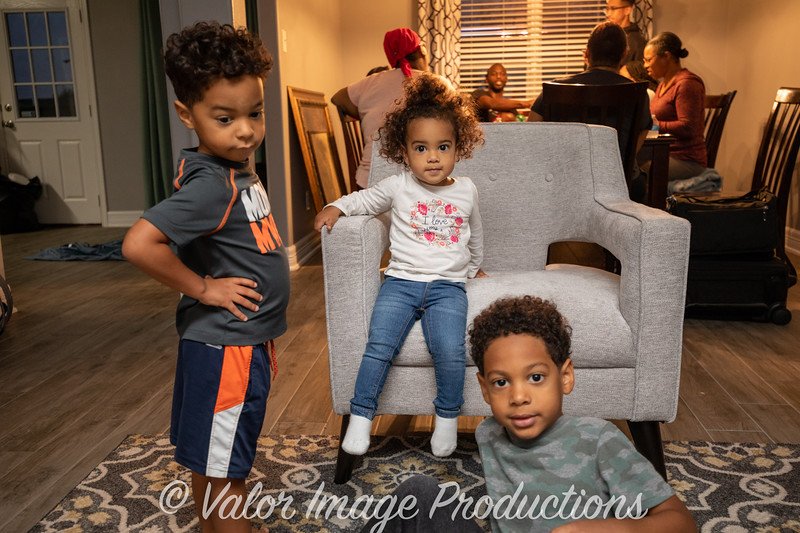 ©2019 Valor Image Productions Barbara Thanksgiving-15344.jpg
