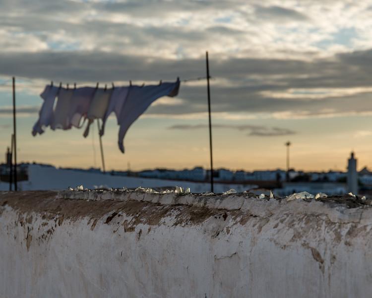 U2084 Rabat Security Fence.jpg