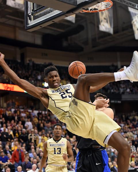Cornelius Hudson fouled on dunk.jpg