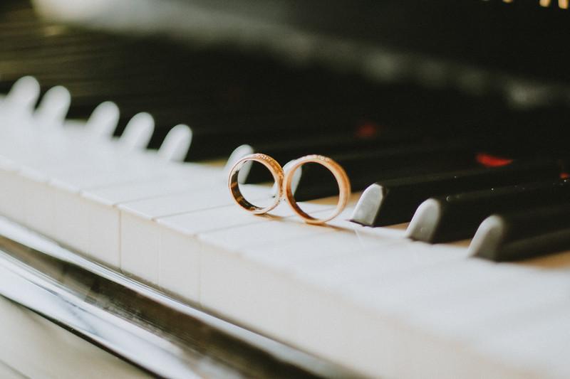 Teddy Sylvia Wedding-32.jpg
