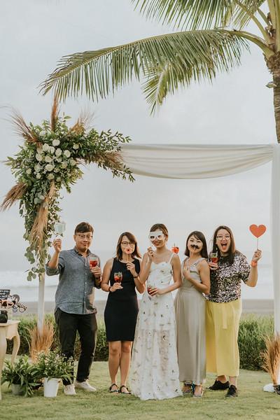 Postwedding_DJ_Bali (76).jpg