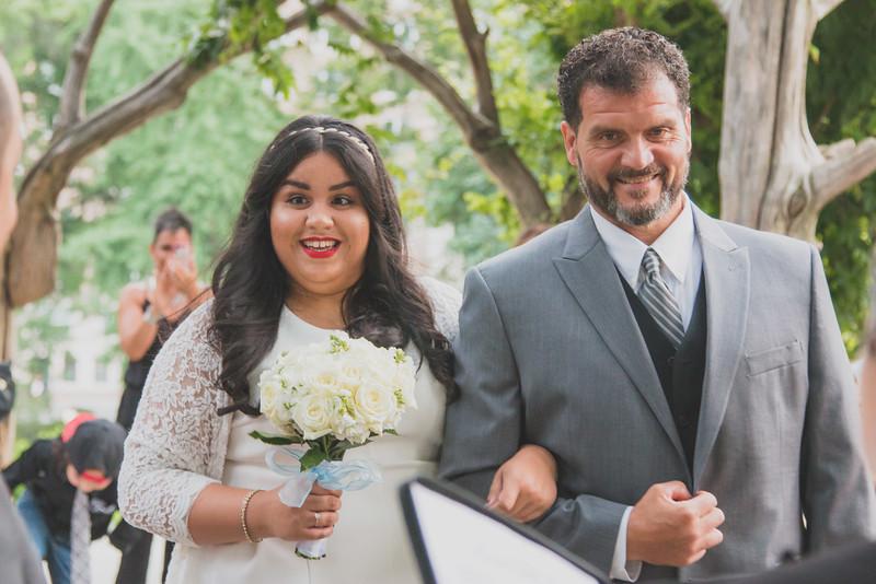 Samantha & Fernando - Central Park Wedding-8.jpg