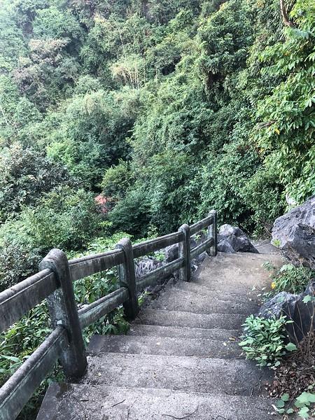 Bai Tho Stairs 2.jpeg