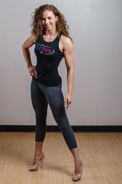 Save Fitness April-20150402-413.jpg
