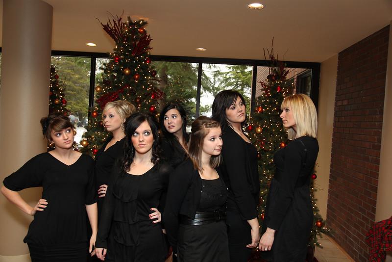 BCA Christmas 09 1109.jpg