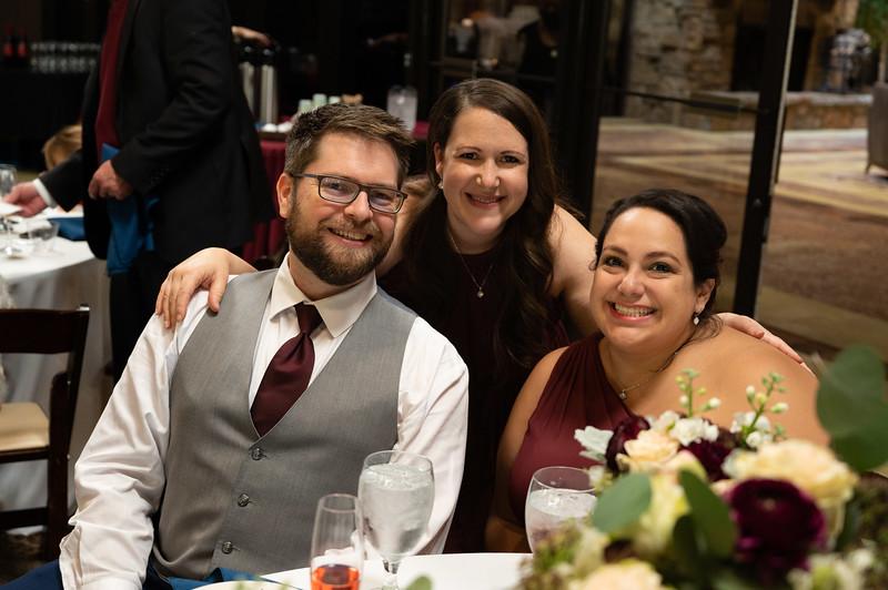 Wedding (239 of 333).jpg