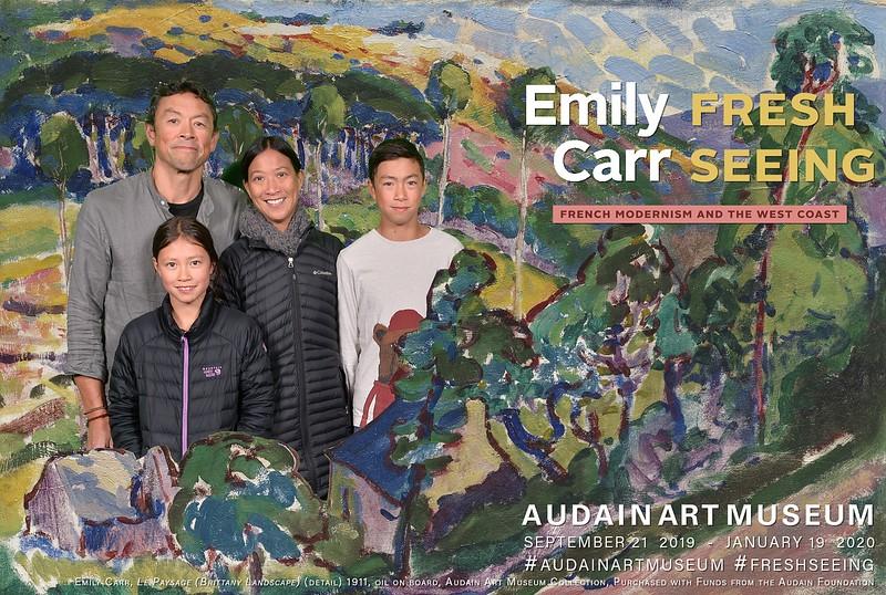 Emily-Carr-_64.jpg