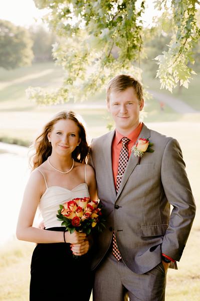 Mark & Jan Married _ (23).jpg