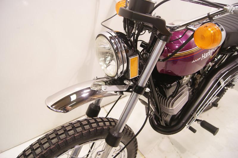 1975 HarleySX125 12-11 023.JPG