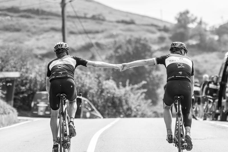 3tourschalenge-Vuelta-2017-851.jpg