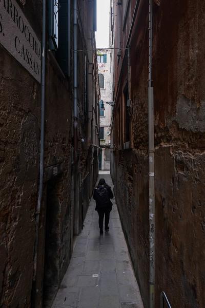 Venice_Italy_VDay_160212_39.jpg