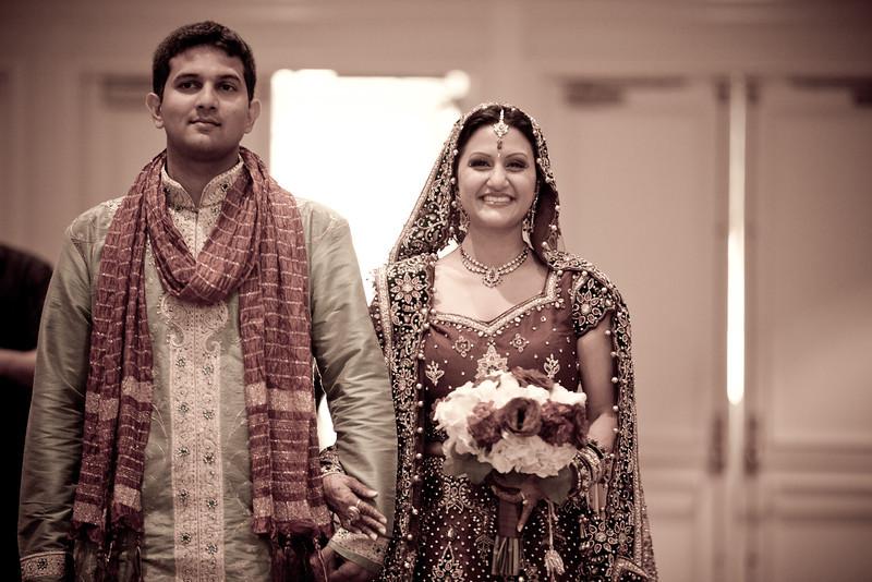 Shikha_Gaurav_Wedding-948.jpg