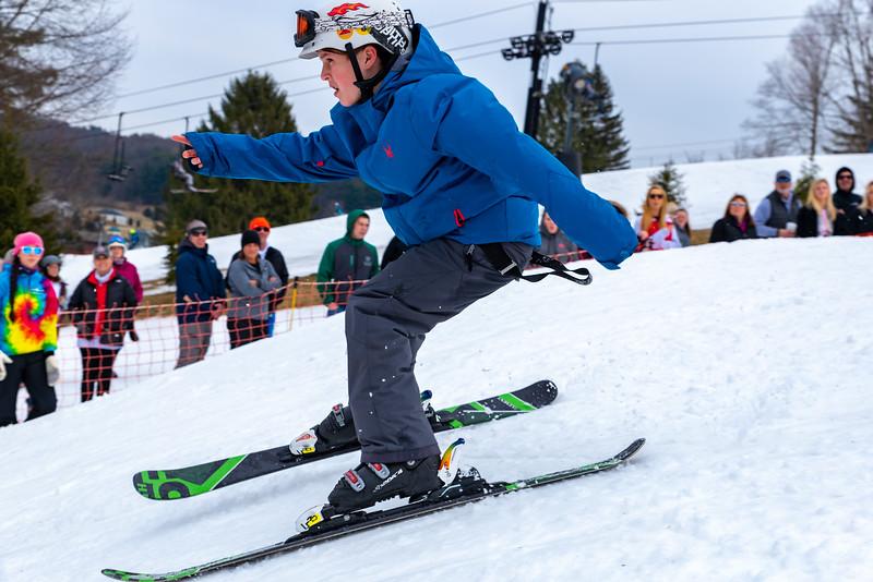 Mini-Big-Air-2019_Snow-Trails-77117.jpg