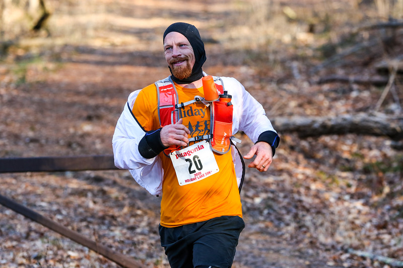2020 Holiday Lake 50K 226.jpg