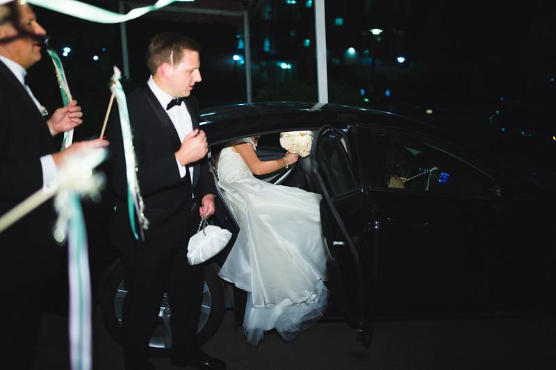 1062_Josh+Emily_Wedding.jpg