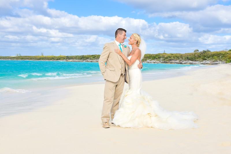 Williams Wedding-409-1.jpg