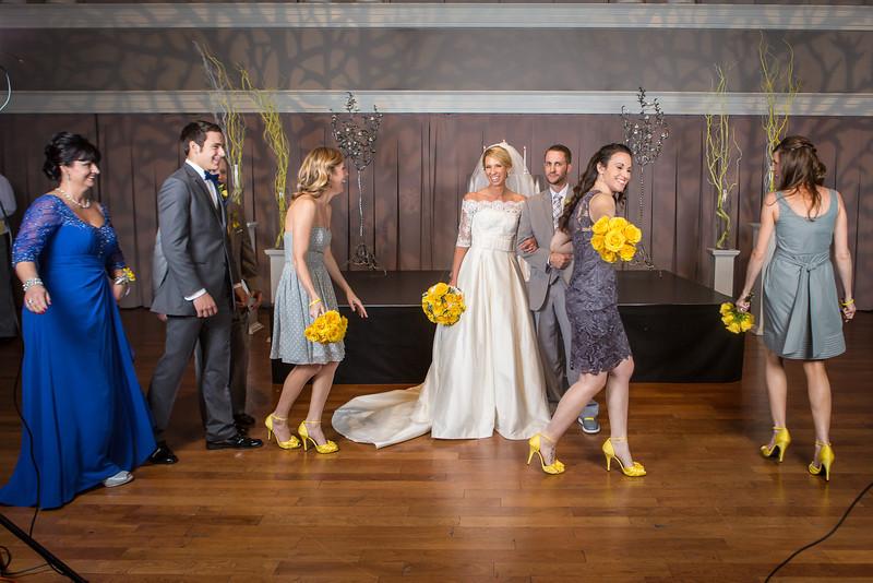 Wedding - Thomas Garza Photography-424.jpg