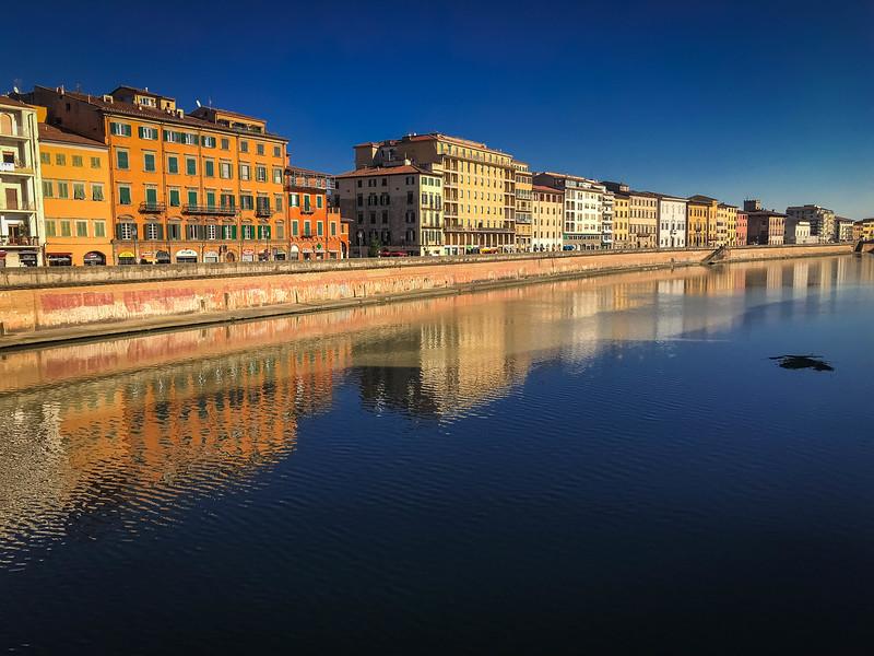 Pisa-39.jpg
