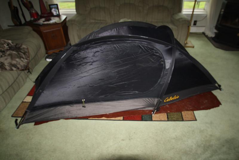 tent 002.jpg