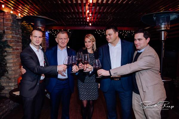 Gastro Business Club - 2020.10.28