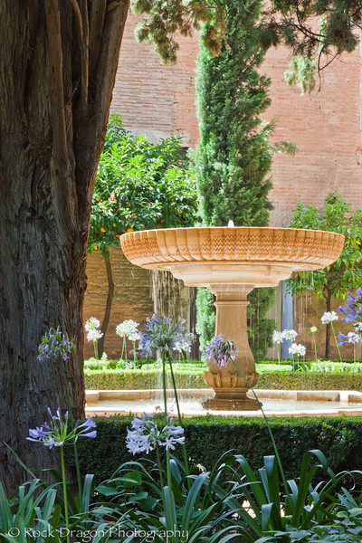 alhambra-109.jpg